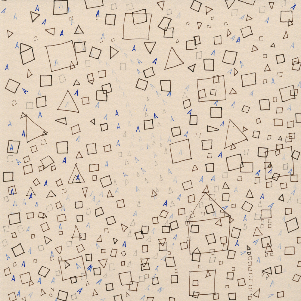 20130401_KP31.jpg