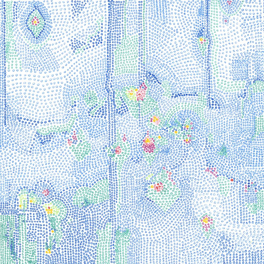 20131021_KS4.jpg