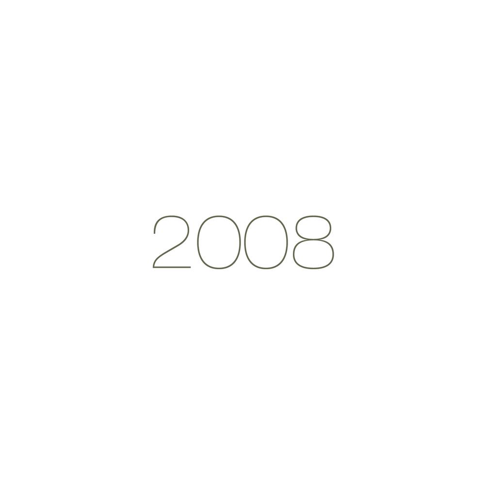 20080101 for Us.jpg