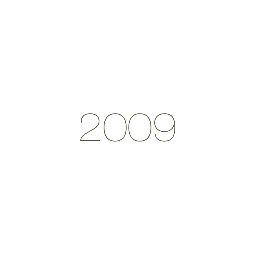 20090101 for Us.jpg