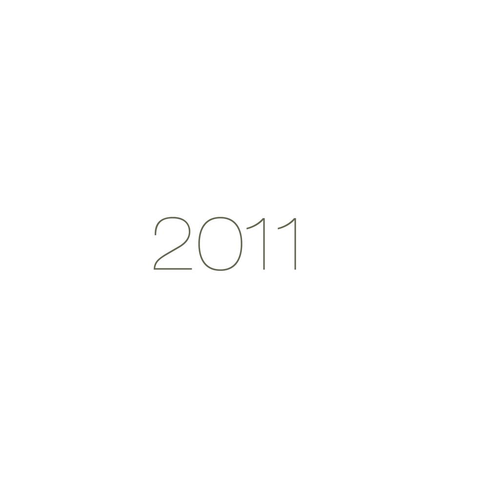 20110101 for Us.jpg