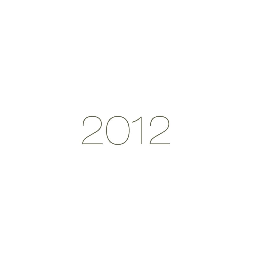 20120101 for Us.jpg