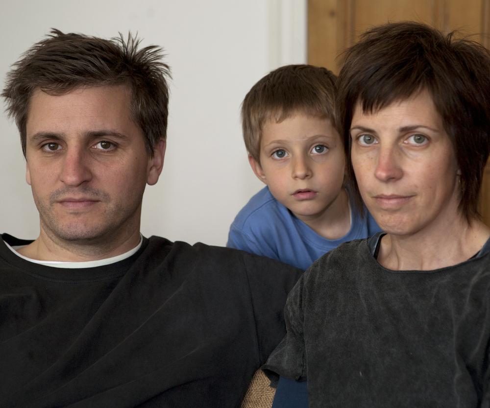 20110619_LONDON_FAMILY_0017.jpg