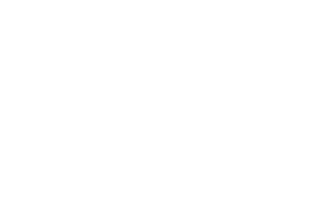 Pinstripe Weddings