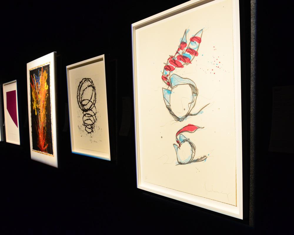 IPCNY art 2.jpg