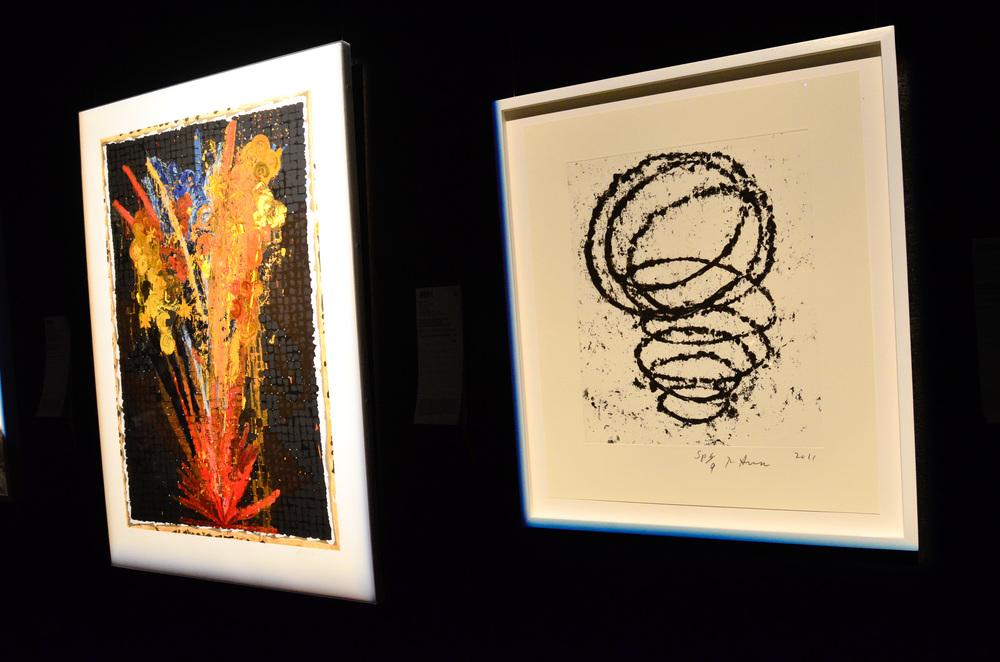 IPCNY art 1.jpg