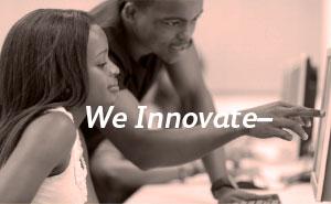innovate.jpg