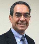 DR. HECTOR MONTENEGRO
