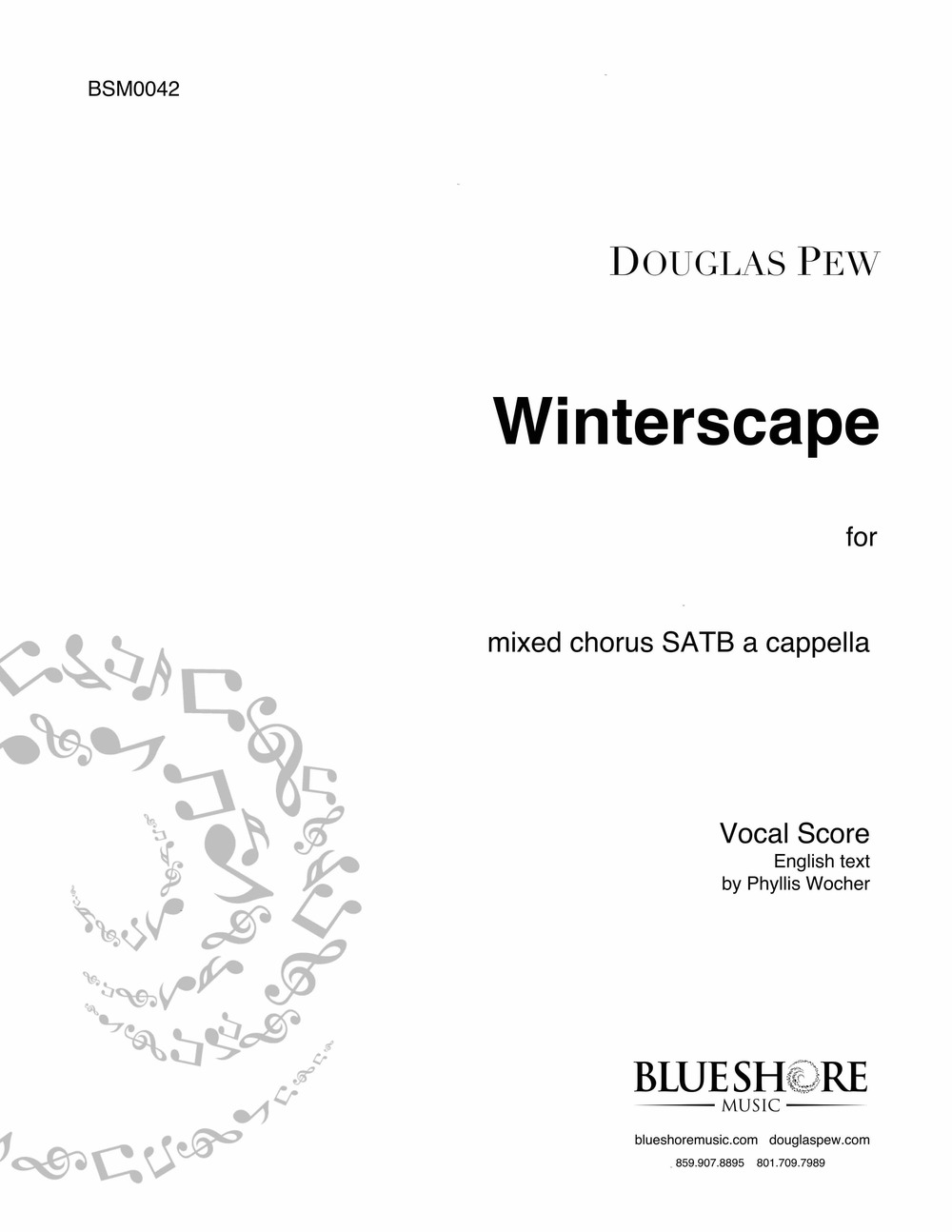 Pew_BSM0042_Winterscape_SATB_cover_smaller.jpg