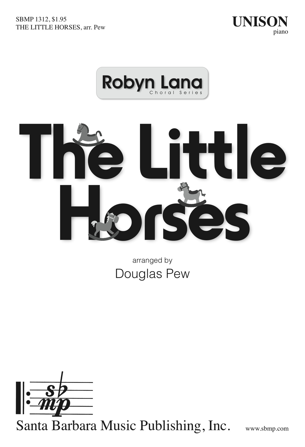 The LIttle Horses (1312) Final proof 1.jpg