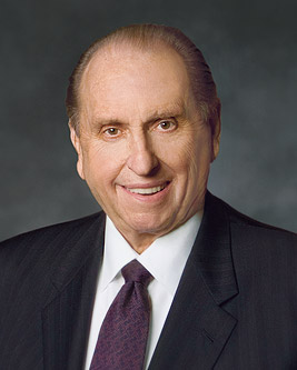thomas-s-monson-large.jpg