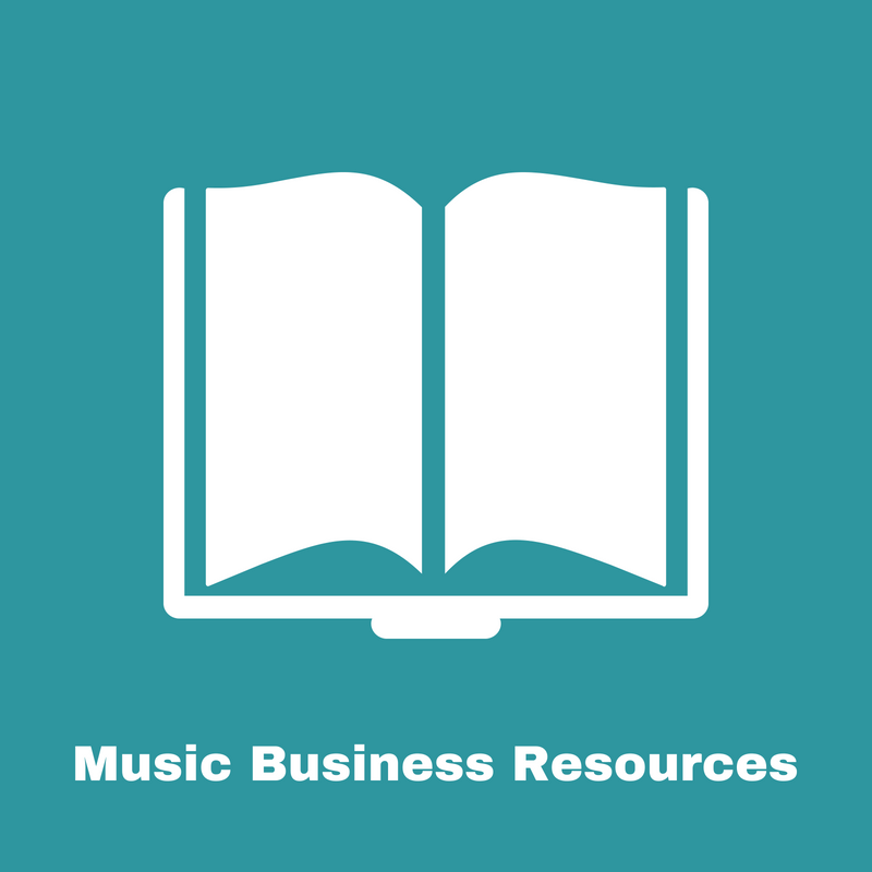 Music Business Resources.png