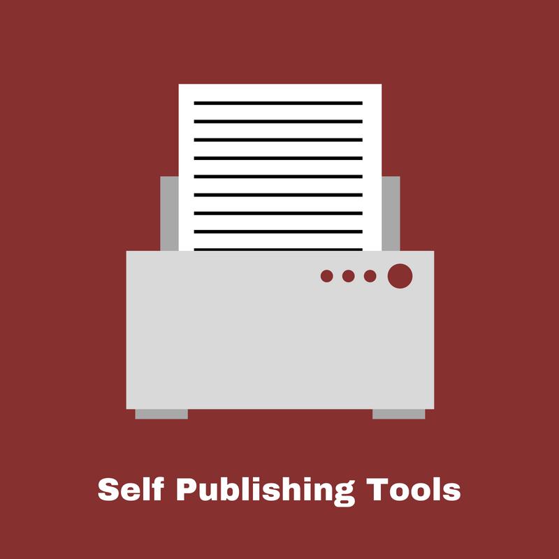 Self Publishing Tools.png