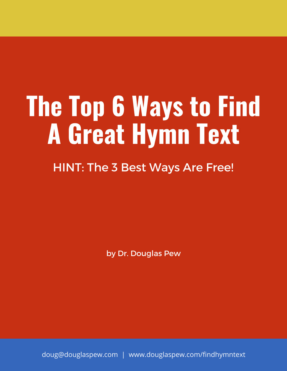 Find Hymn Text Report Cover (1).jpg