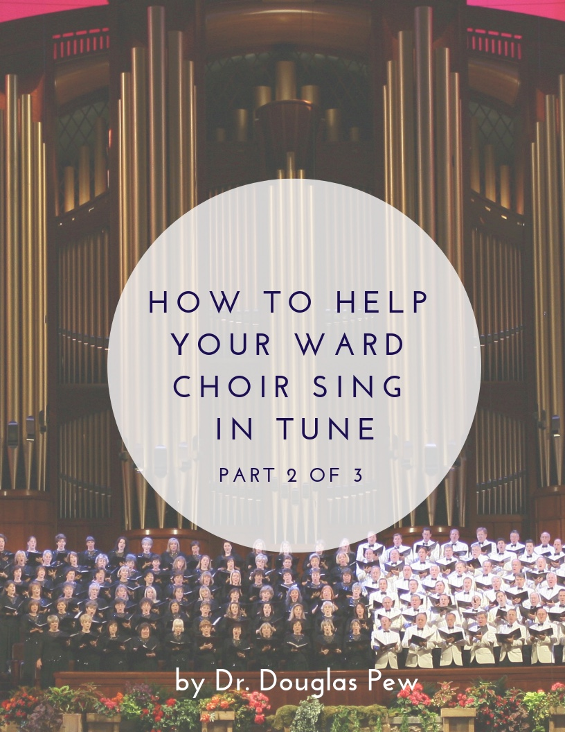 Copy of HowToHelpYourWardChoirSingInTune_Cover_1of3.jpg