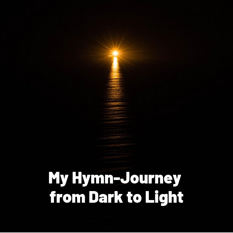 Hymn #s 107 & 108