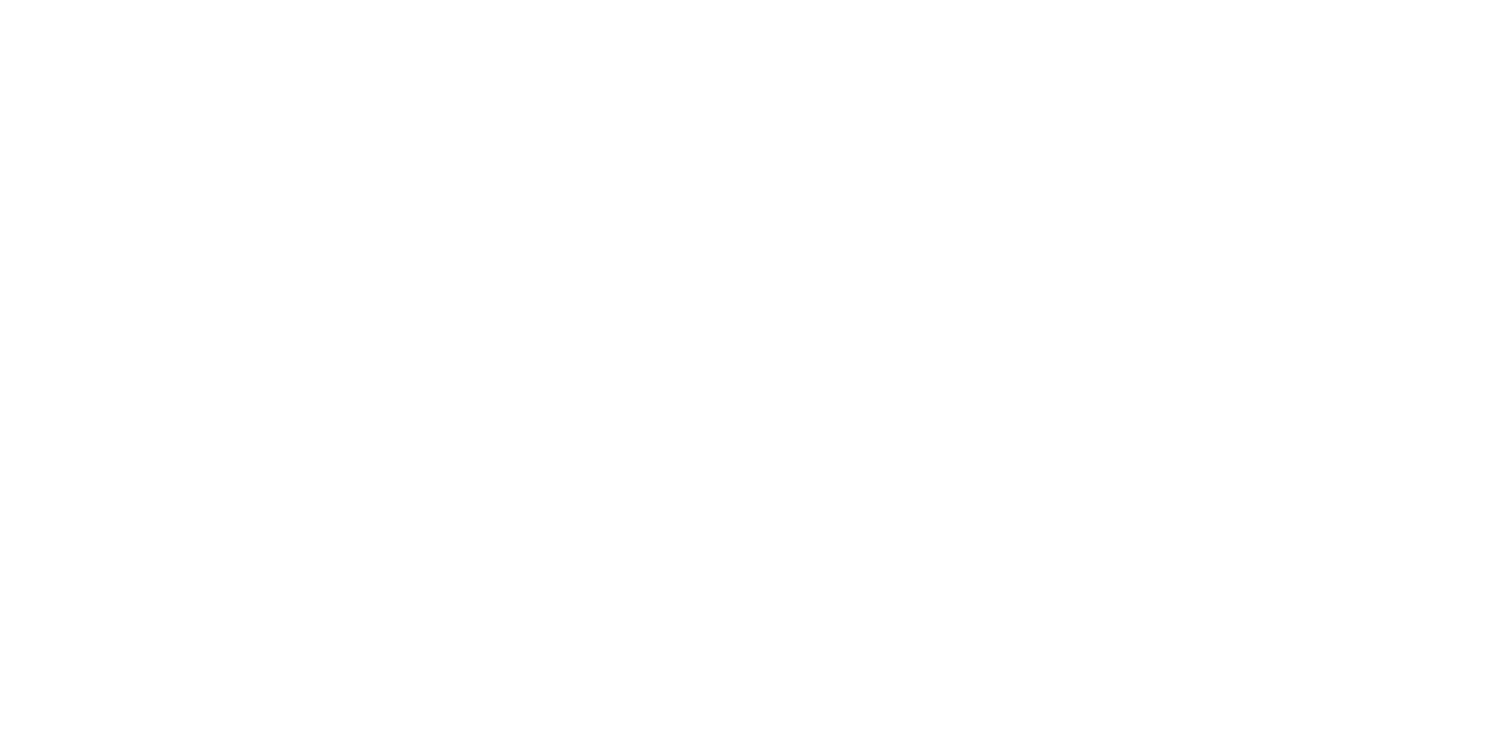 Blue Shore Music