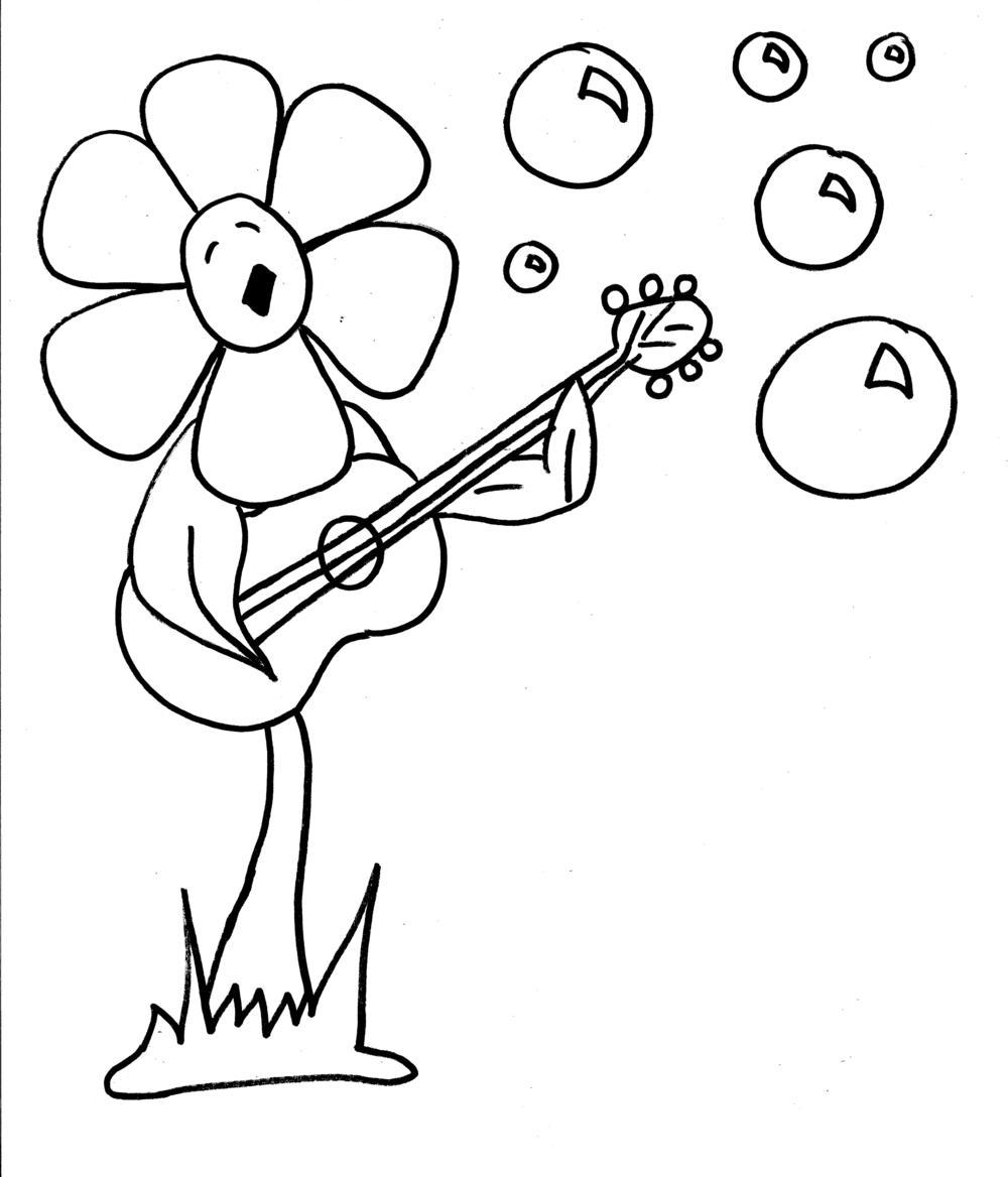 singing flower 2.jpg