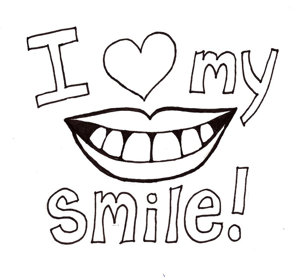 SS-03-smile-300dpi.jpg