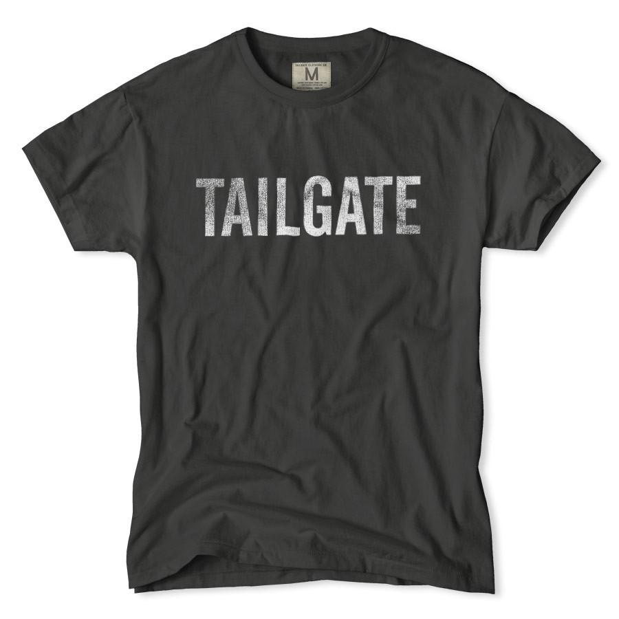 tailgateTshirt_1024x1024.jpg