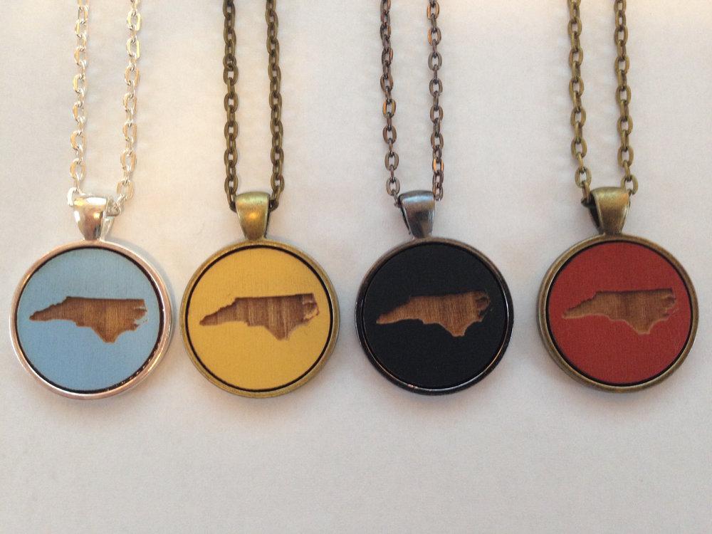 NC pendants.JPG