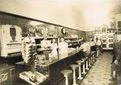 Vintage_diner.jpg