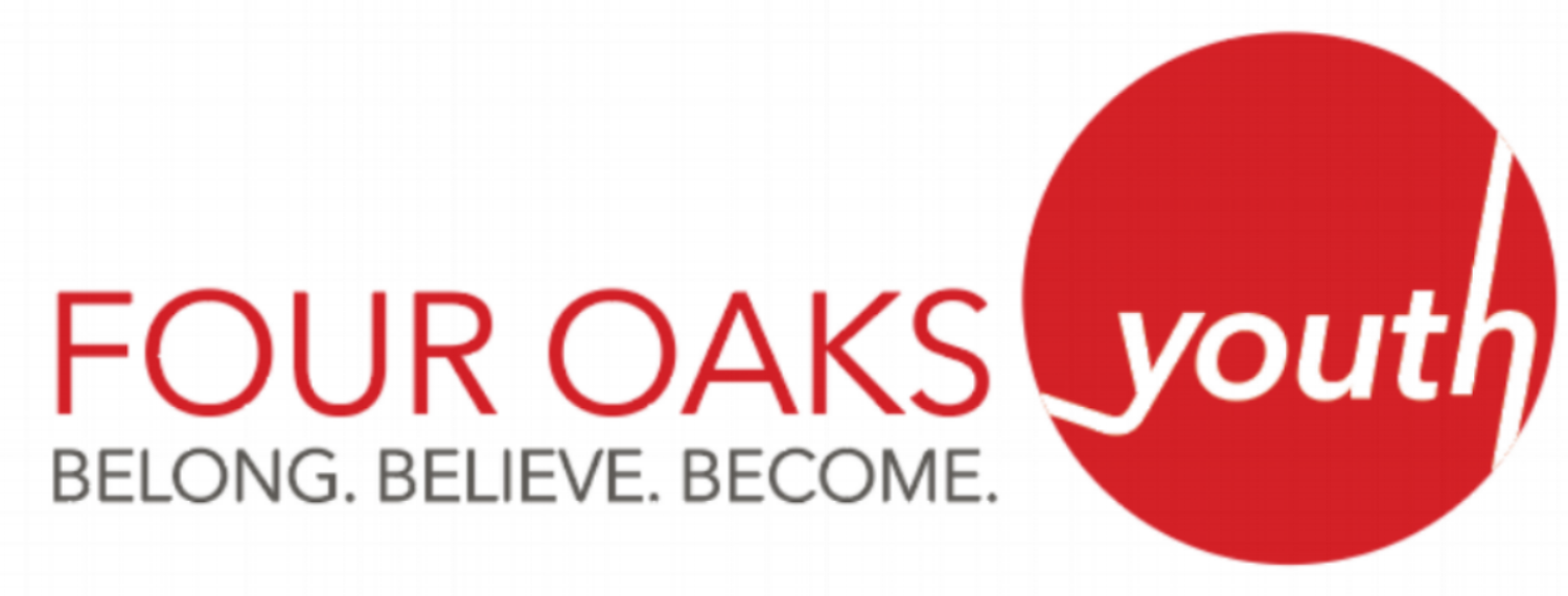 Four Oaks Youth