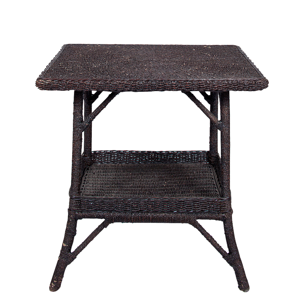 Seagrass Side Table Black.jpg