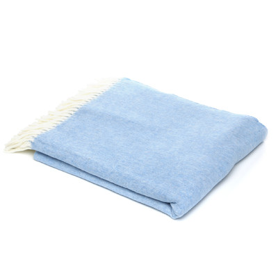 Rooms Gardens Softest Throw Blanket Best Softest Throw Blanket Ever
