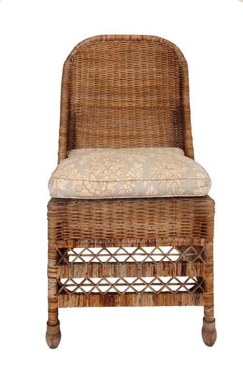 Thinner+Wicker+Armless+Chair copy.jpg