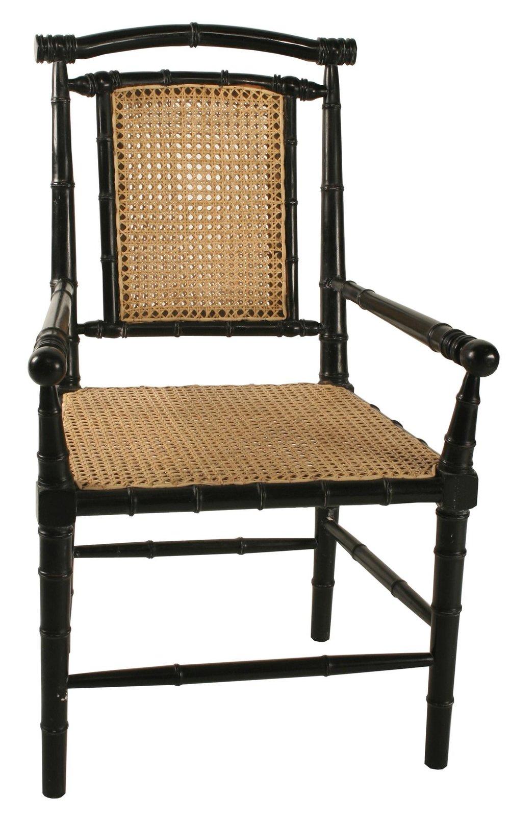 bamboo-arm-chair-.jpg