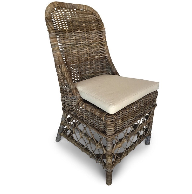 Miramar Dining Chair