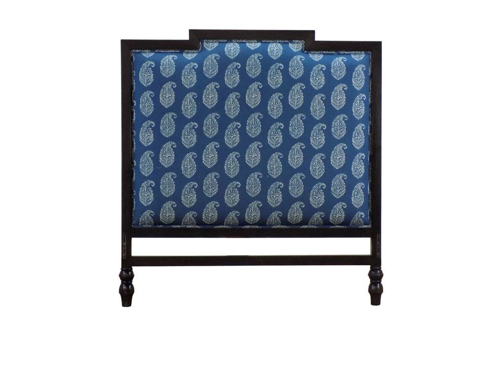 R&G Upholster Napa Bed # 2452.JPG
