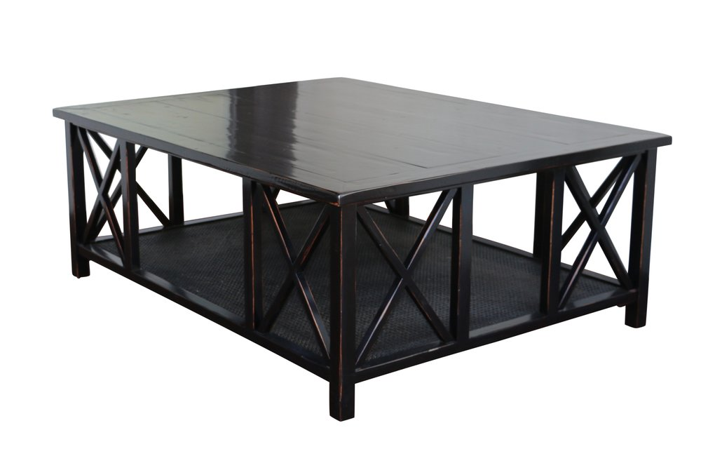 Bridgeport-coffee-table-side-view.jpg