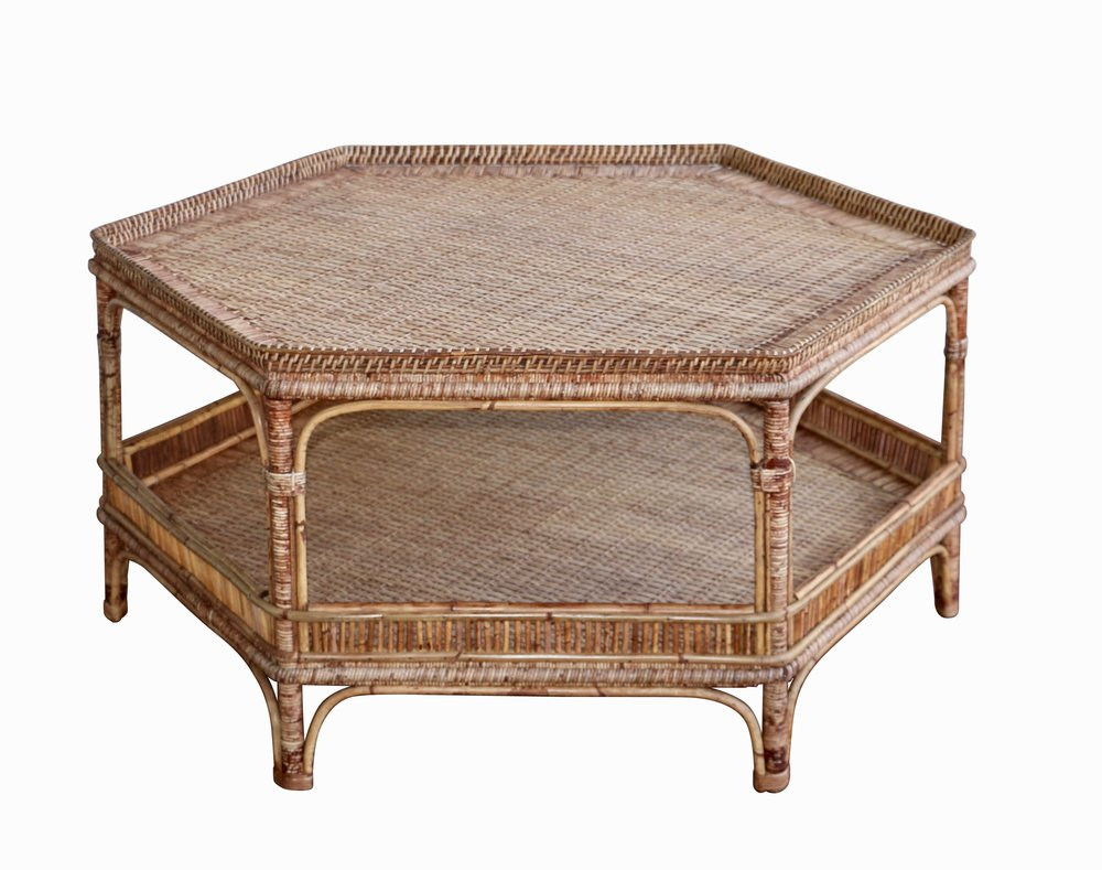 Custom-wicker-hexagonal-coffee-table.jpg