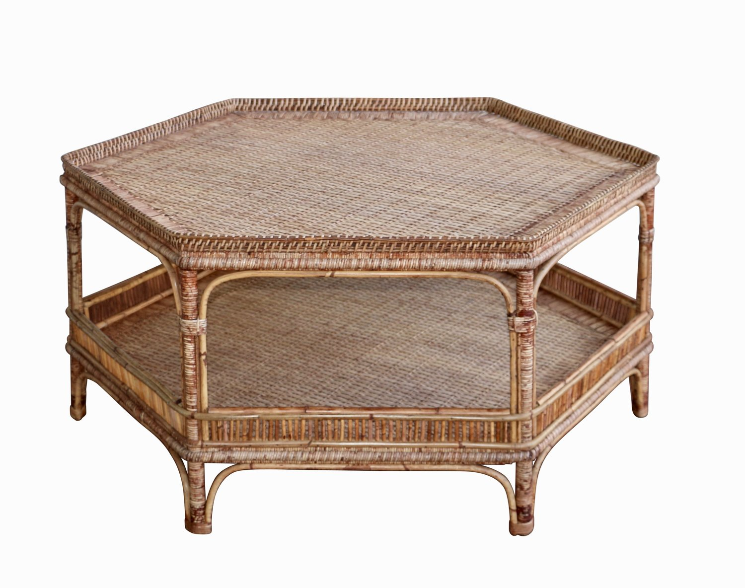 Coffee Tables Rooms Gardens