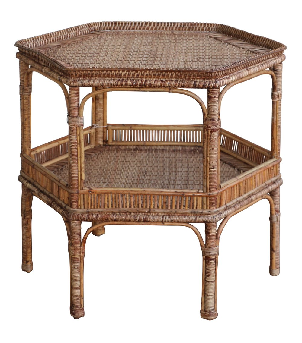 custom-wicker-table copy.jpg