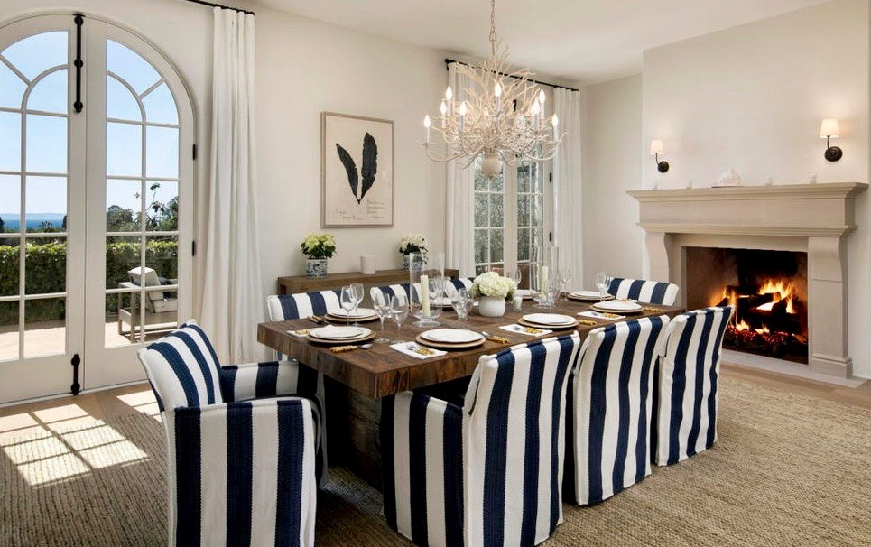 Malibu-colony-dining-chairs- 2.jpg