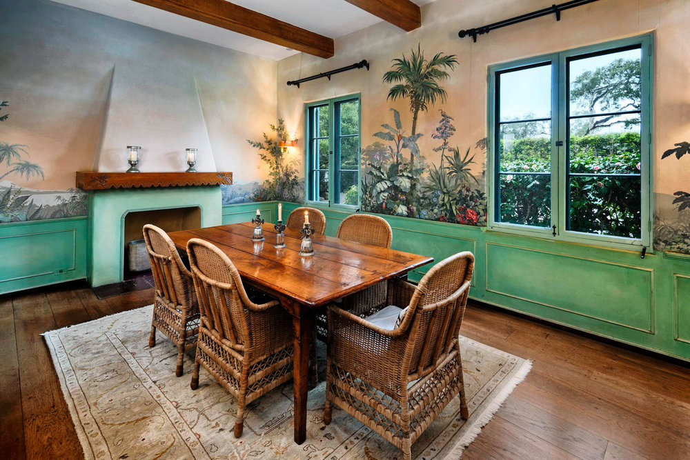 montecito+dining+chairs+Rooms&Gardens.jpg