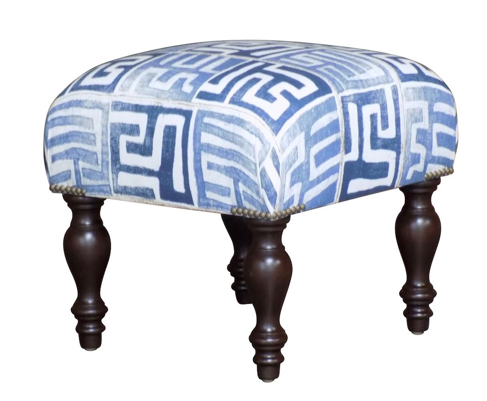 R&G Brentwood Footstools #3852 (3)_preview.jpg