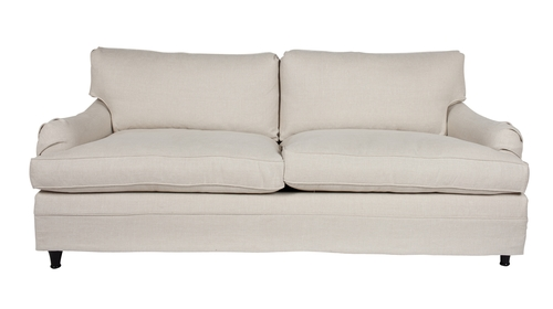 Bristol+Sofa.jpg