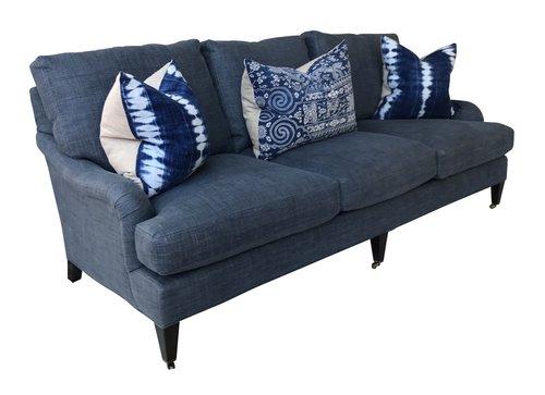 Capetown+sofa.jpg