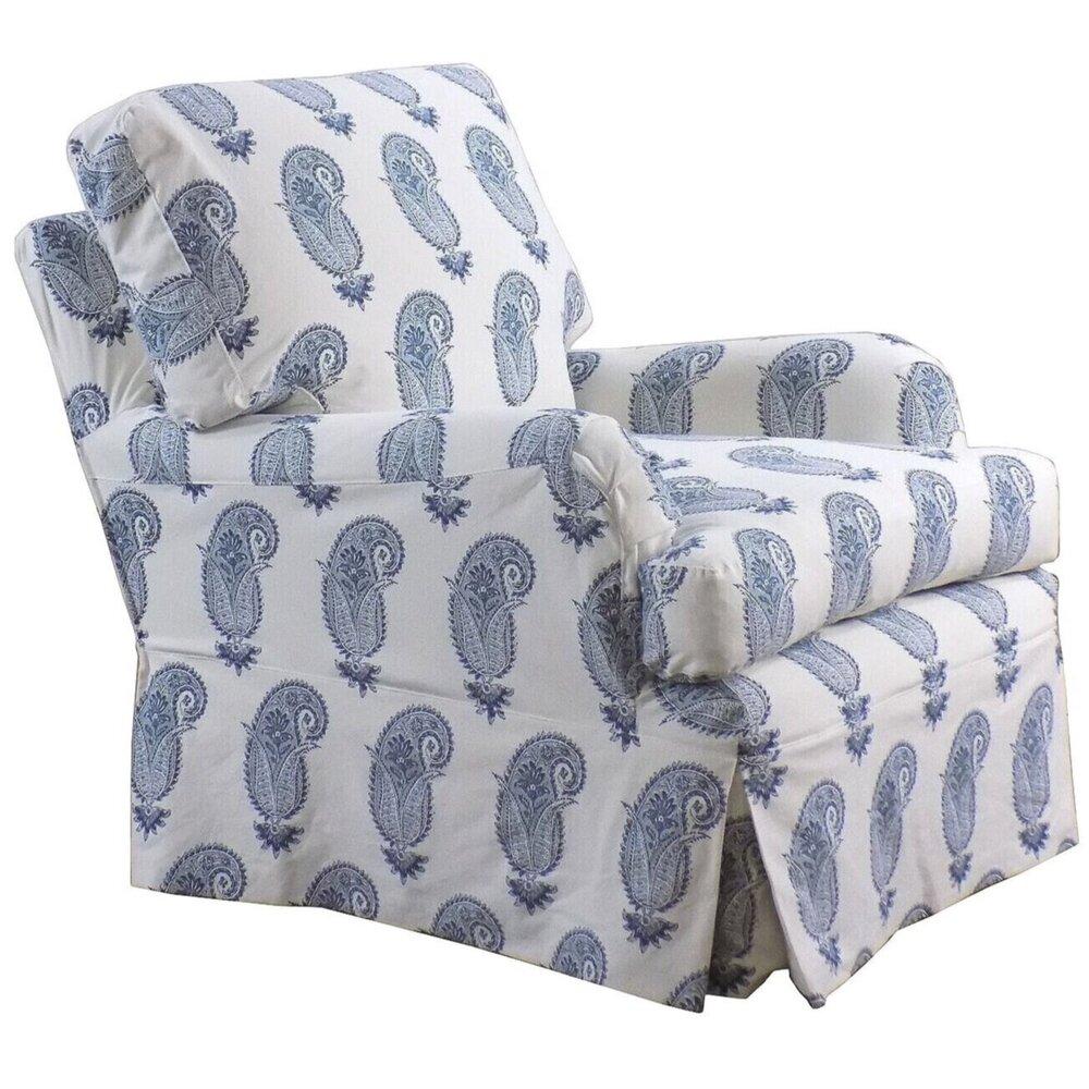 R&G Hillary Chair (3)2.jpg