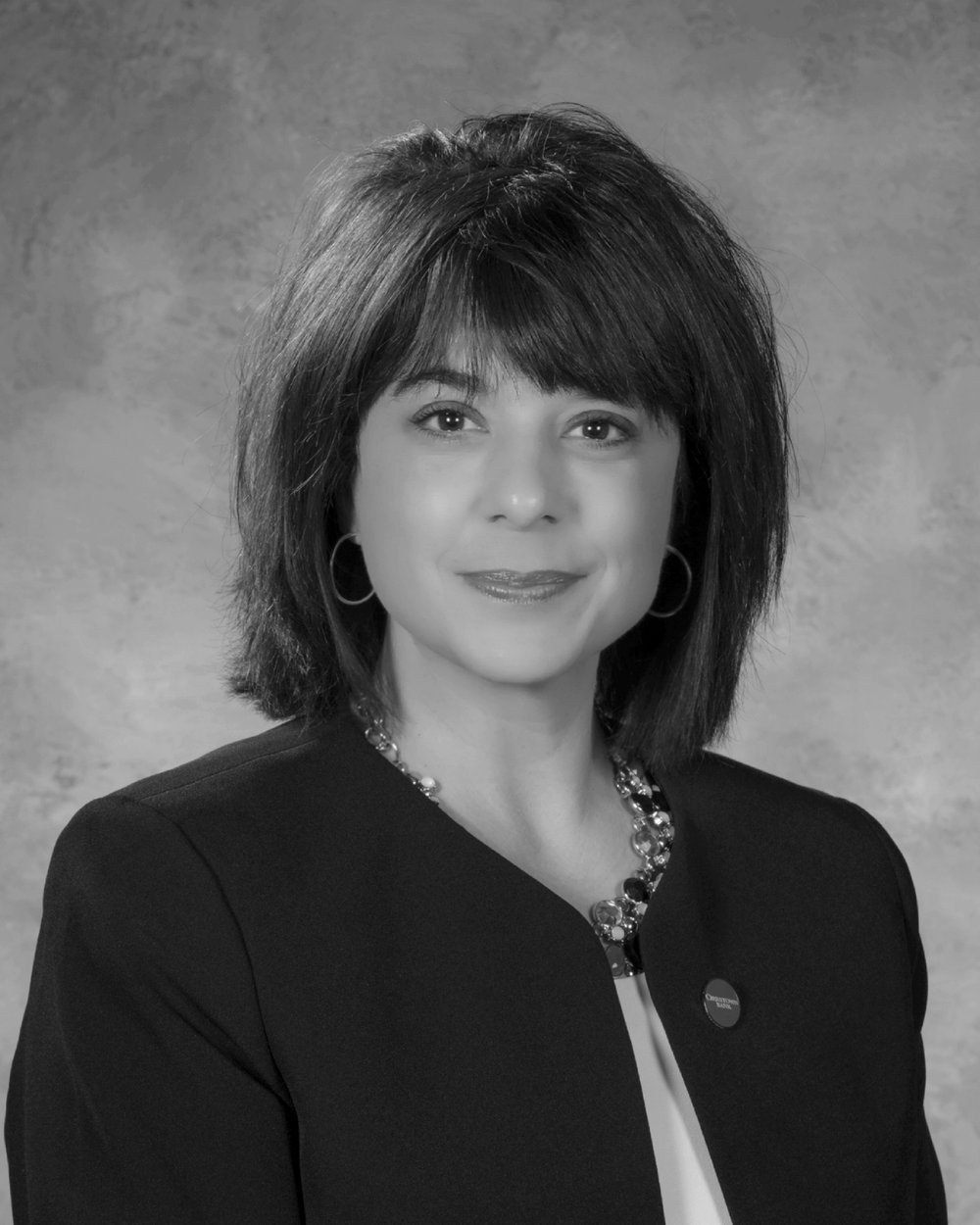 Alice Muldrow    business banking   Orrstown Bank  Cell: 717-350-4528 amuldrow@orrstown.com  www.orrstown.com