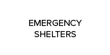 Emergency Shelters