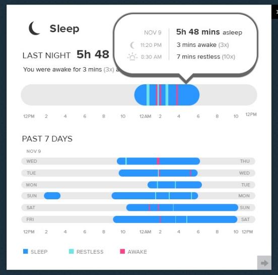 Sleep-1b.jpg