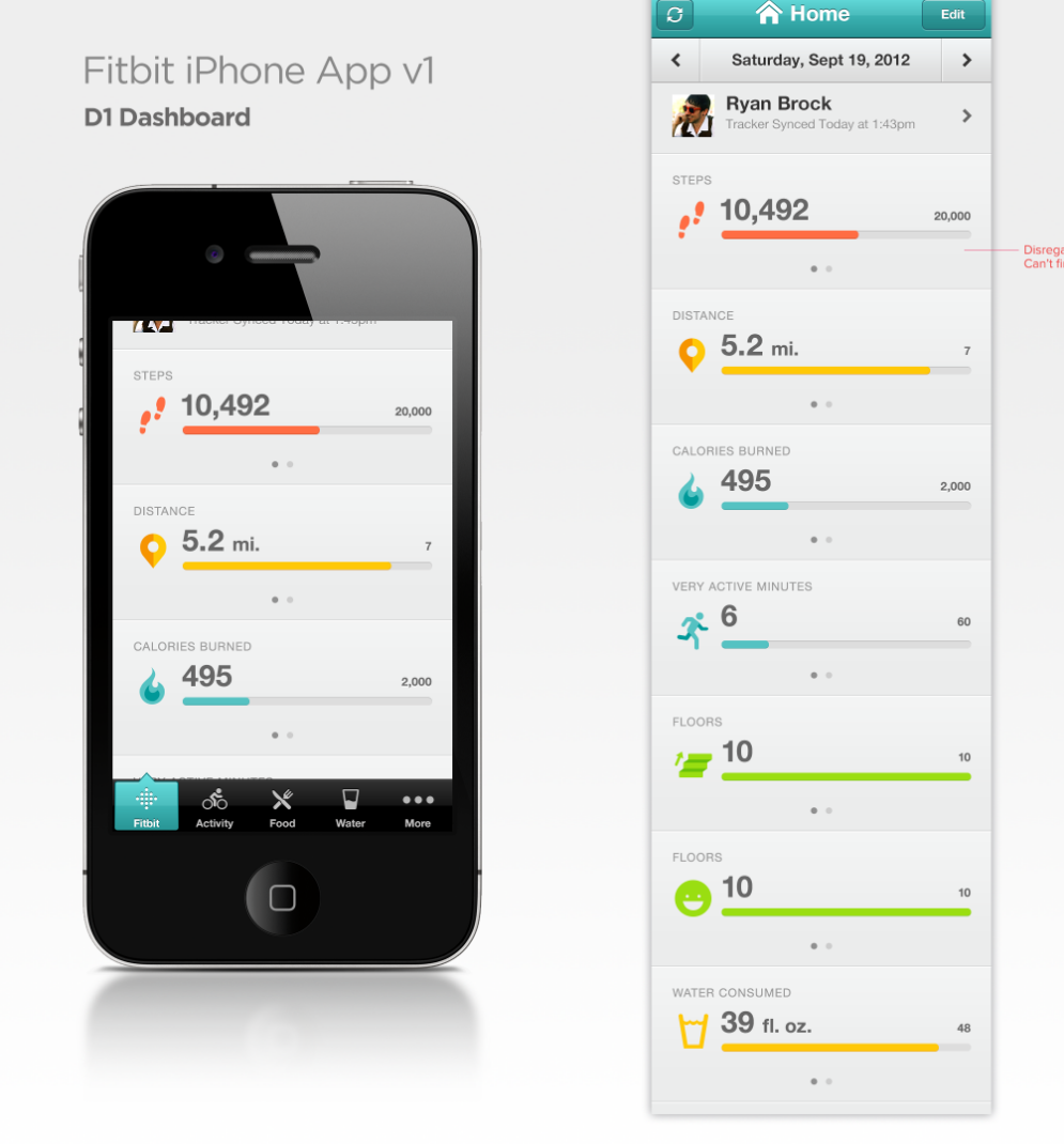 Fitbit iPhone Dashboard 1a.png