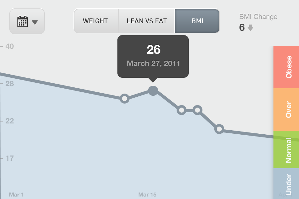 bmi_point_selected.png