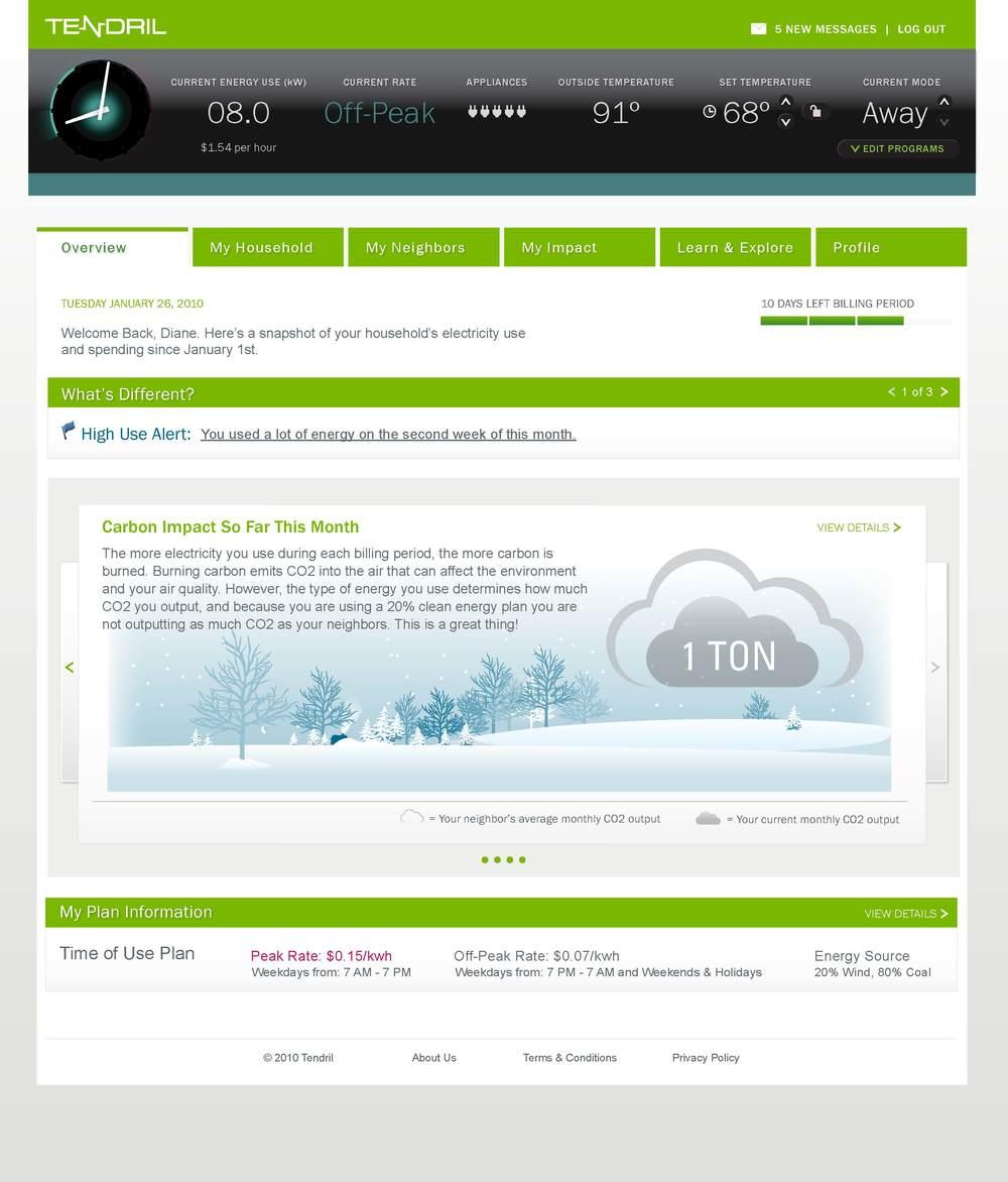 Vantage_Portal_Overview_040210_v2_Page_4.jpg