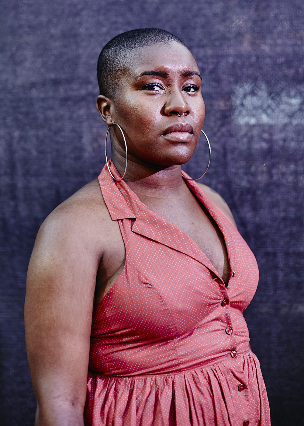 AfroPunk-11-Candice-03-1.jpg